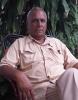 Dr. Ramakrishna Venkatasamy