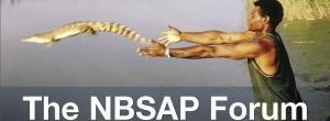 NBSAP Forum - CBD, UNDP, UNEP