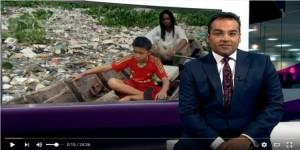 Citarum River - © Channel 4 - Unreported World